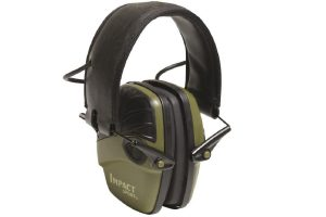 Top 5 Howard Leight Earmuffs Reviewed in 2020