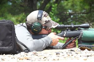 Caldwell E Max Vs Howard Leight Hearing Protection Review
