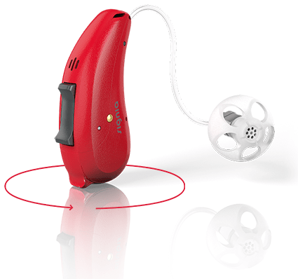 Best Hearing Aids on the Market in 2019 - Embrace Hearing