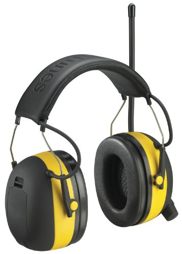 Best Ear Hearing Protection For Lawn Mowing In 2019