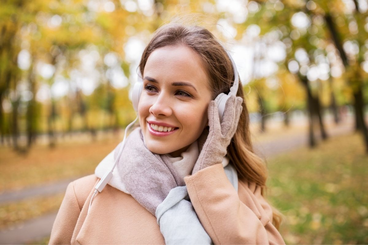 ear drops for healthy pain free ears