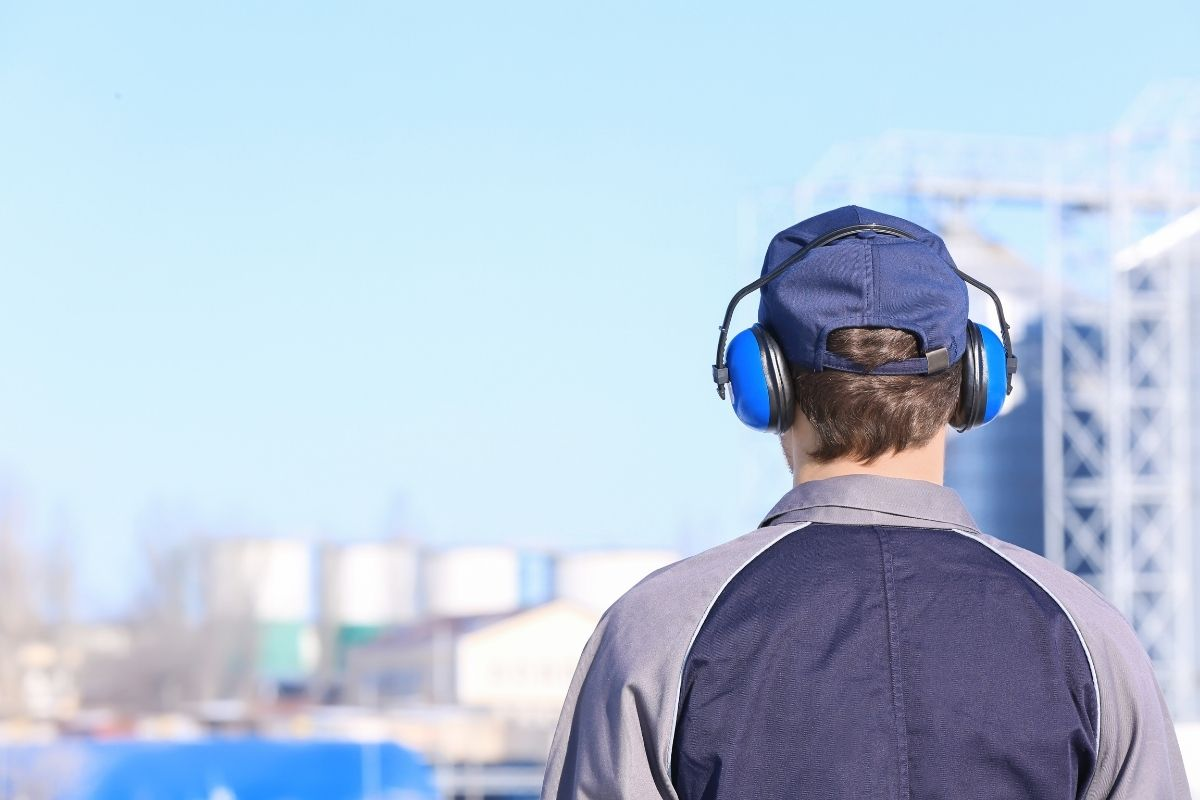 best earmuffs and hearing protection reviews