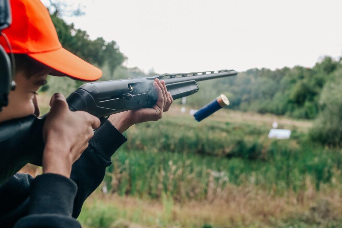 peltor tactical pro sport earmuff review