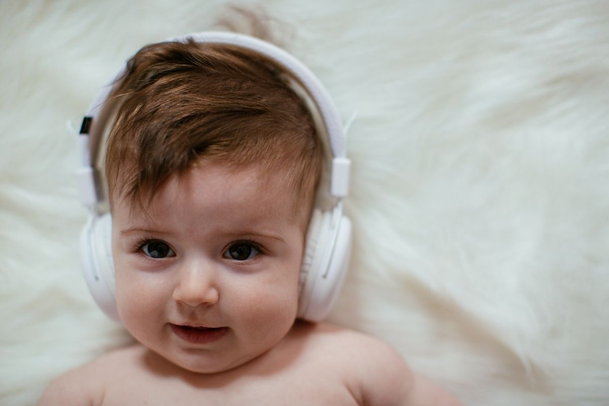 Best Baby Ear Protection Including Earmuffs and Headphones