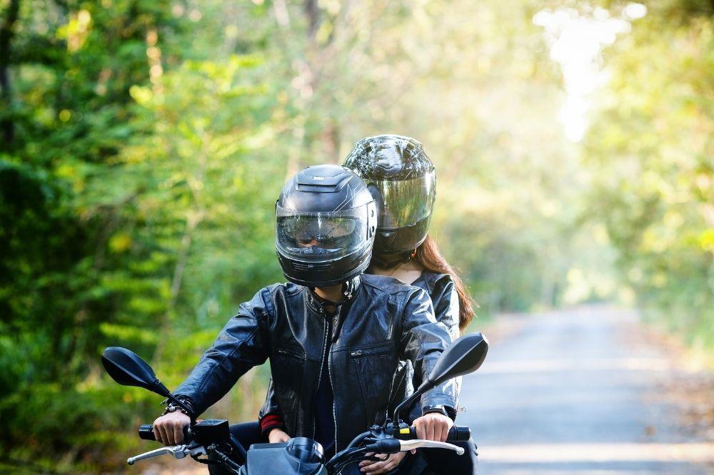 Best Motorcycle Ear Plugs