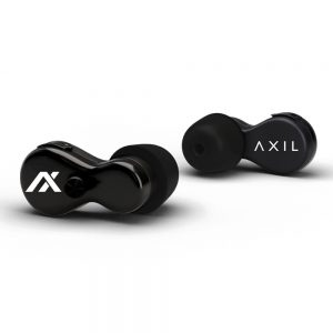 axil-digital-ghost-stryke-2