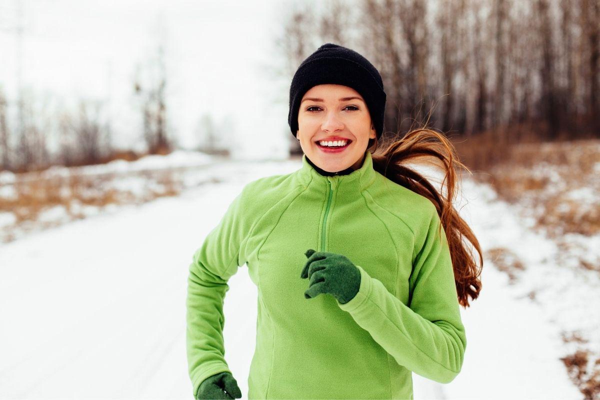 Best Ear Warmers for Running