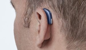 Costco Hearing Aids Reviews