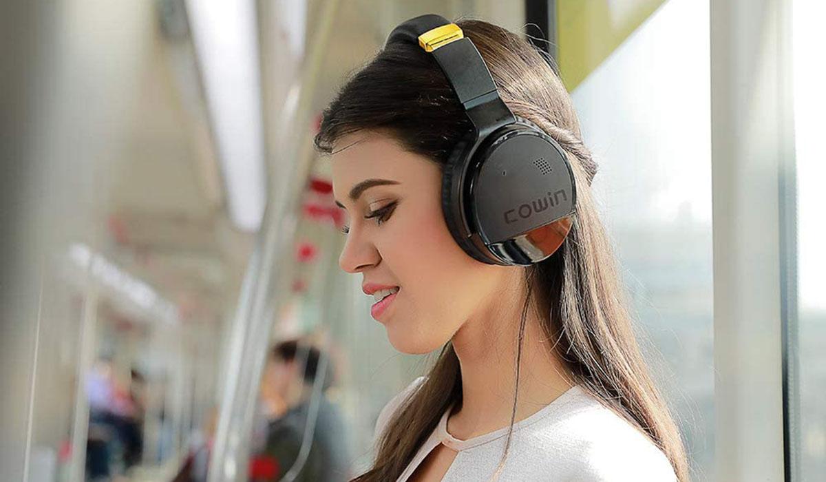 Cowin Headphones Review