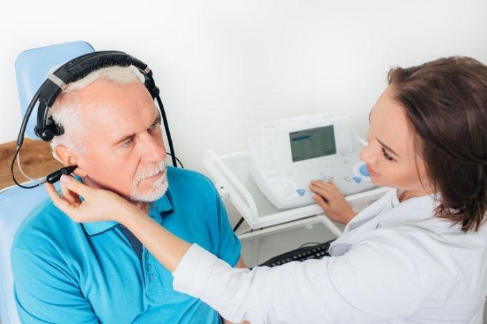 costco hearing aid centers