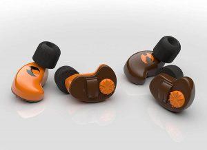 Shothunt EAR Review