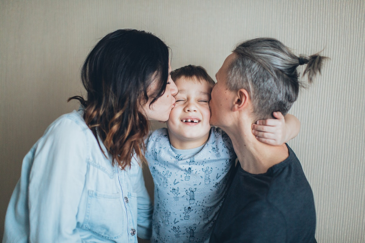 5 Important Ways to Deal With Hearing Loss in the Family