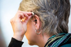 Helpful Tips To Prevent Hearing Loss