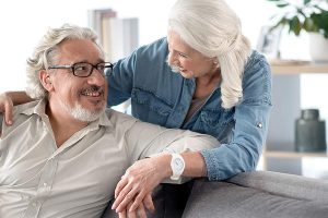 Here Are Some Ways You Can Give Your Hearing Aids a Longer Life