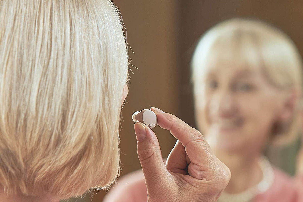 How And Where You Can Donate Used Hearing Aids?