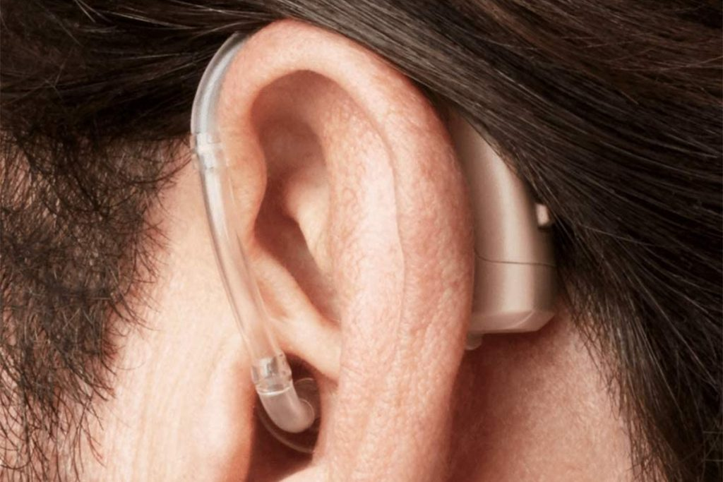 How Long Do Hearing Aids Last