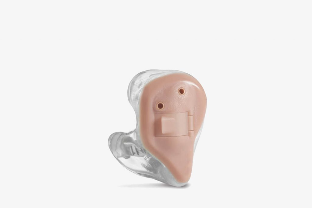 starkey picasso hearing aid