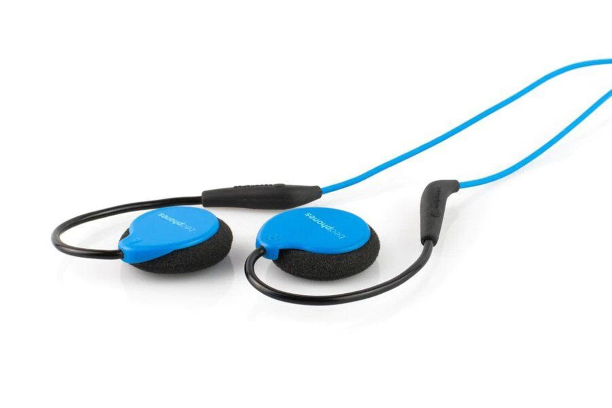 Moonbow Sleeping Headphones