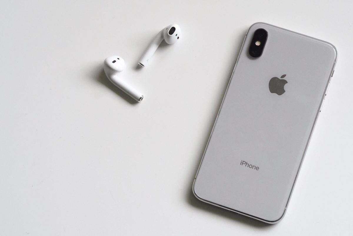 Can AirPods Cause Cancer?