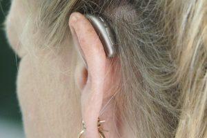 LifeEar Hearing Amplifier Reviews