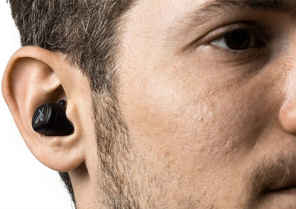 Most Durable Earbuds – Heavy Duty Buying Guide