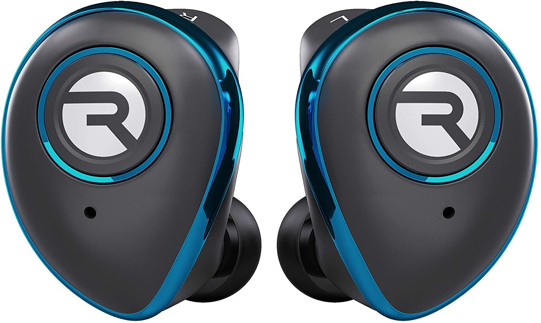 Raycon E50 Review