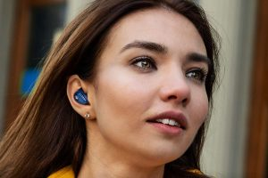 Raycon Earbuds Review