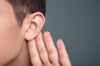 train your ears improve hearing